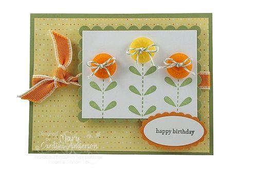 Happy bday Bold blossom2_800