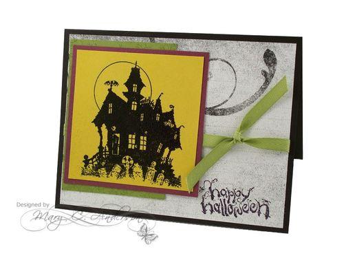 House of haunts Fini_800jpg