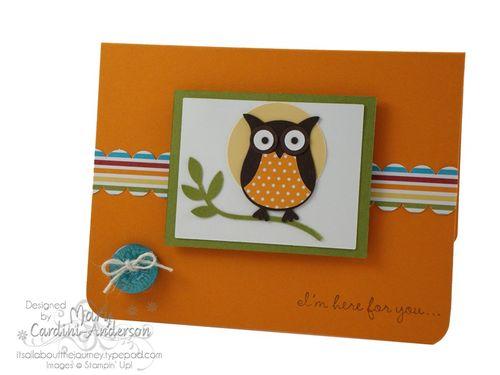 Owl Card _Fini _800