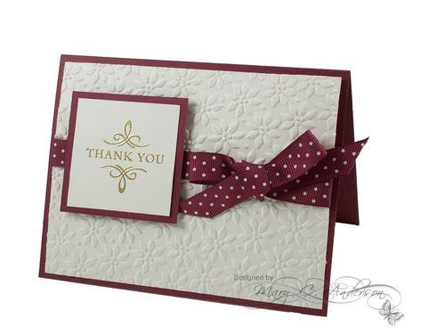 Thank You Card_fini_2