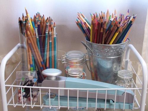 Pencils_etc