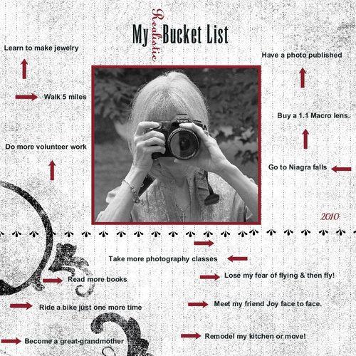Bucket List-001