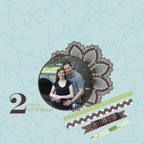 Engagement Page-001
