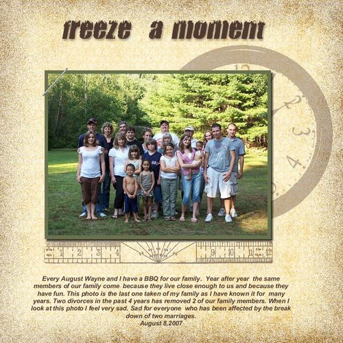 Freeze The Moment-001