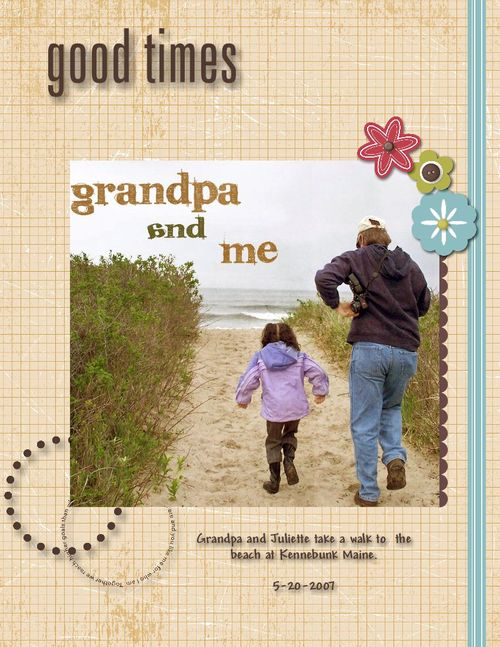 Me and Grandpa-008