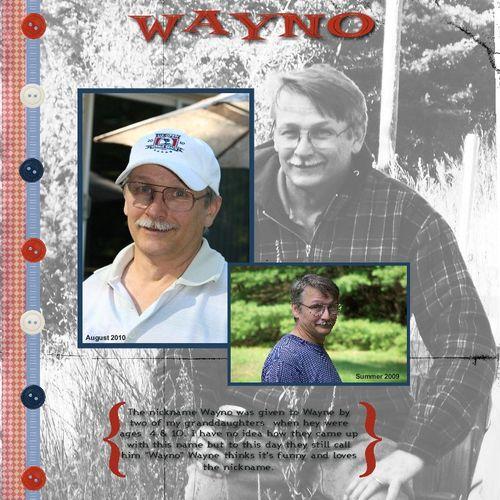 Wayno-002